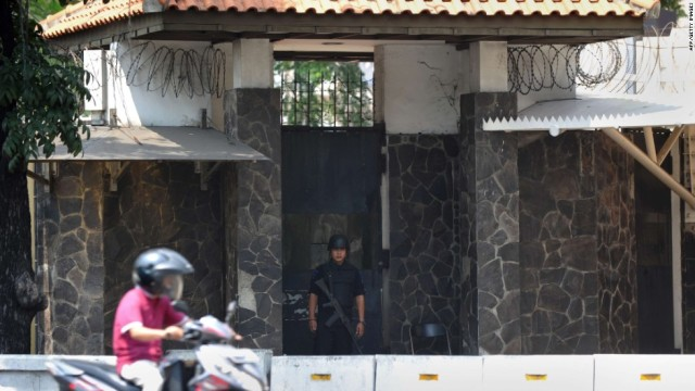 130804091822-al-qaeda-interpol-terror-alert-indonesia-horizontal-large-gallery