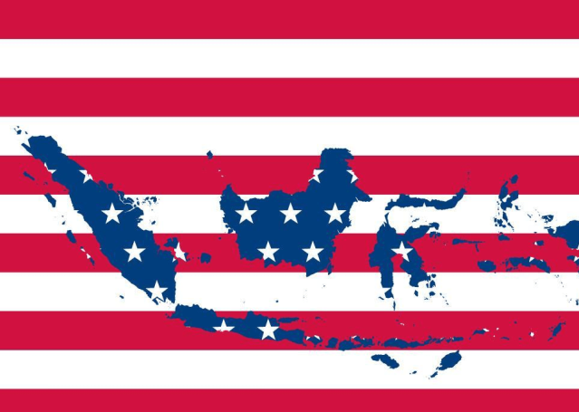 flag-e1565286695448.png
